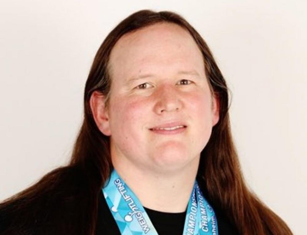 New Zealand transgender weightlifter Laurel Hubbard to participate in Tokyo Olympics 2020
