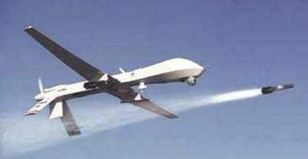 US admits August 29 drone strike in Kabul left 10 civilians dead