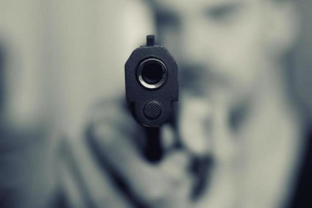 Mexico: 18 dead in cartel shootout