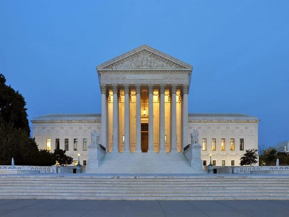 Obamacare: US Supreme Court dismisses petition challenging affordable health insurance to all Americans