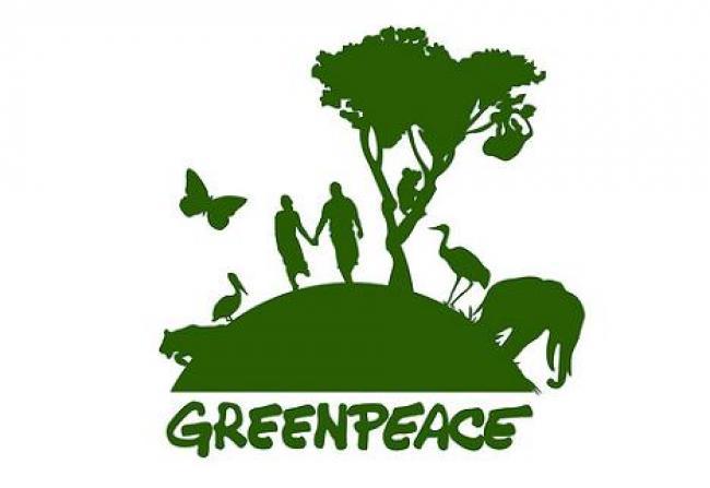 Delhi HC orders MHA to allow access to Greenpeace India
