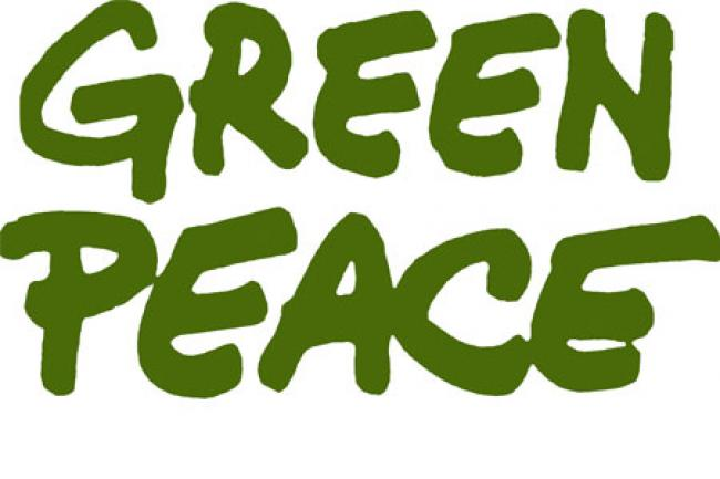 Greenpeace India faces 'new investigation'