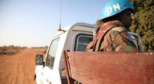 UNSC regrets delay in accord between Sudan, South Sudan