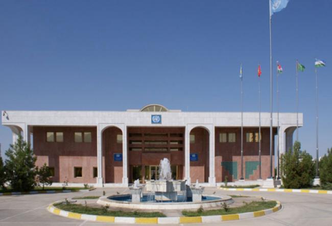 Central Asia: UNSC praises UN's preventive diplomacy efforts