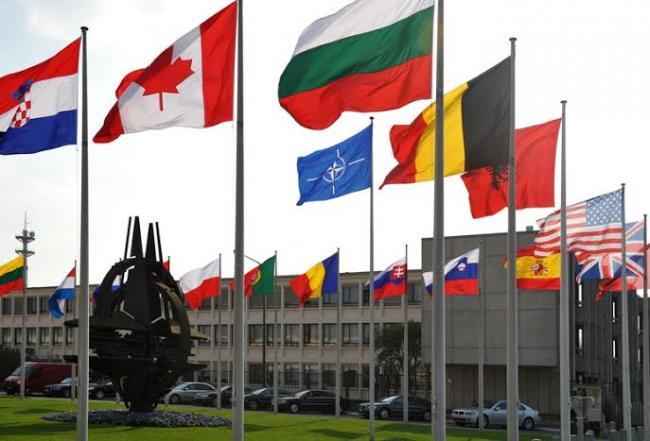 NATO condemns Istanbul airport attack