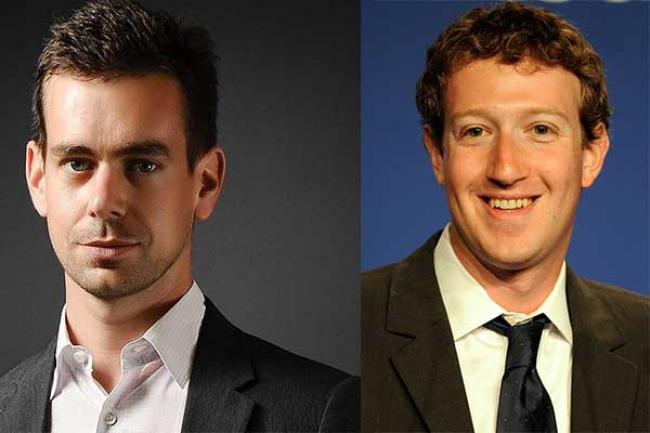 ISIS targets Mark Zuckerberg, Jack Dorsey in a new video