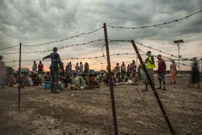 Three years into conflict, humanitarian needs in South Sudan continue to rise – UN relief wing