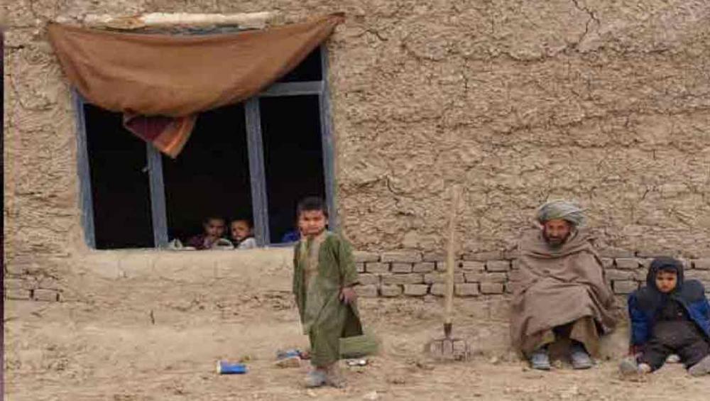 Daesh: Diminishing Potential