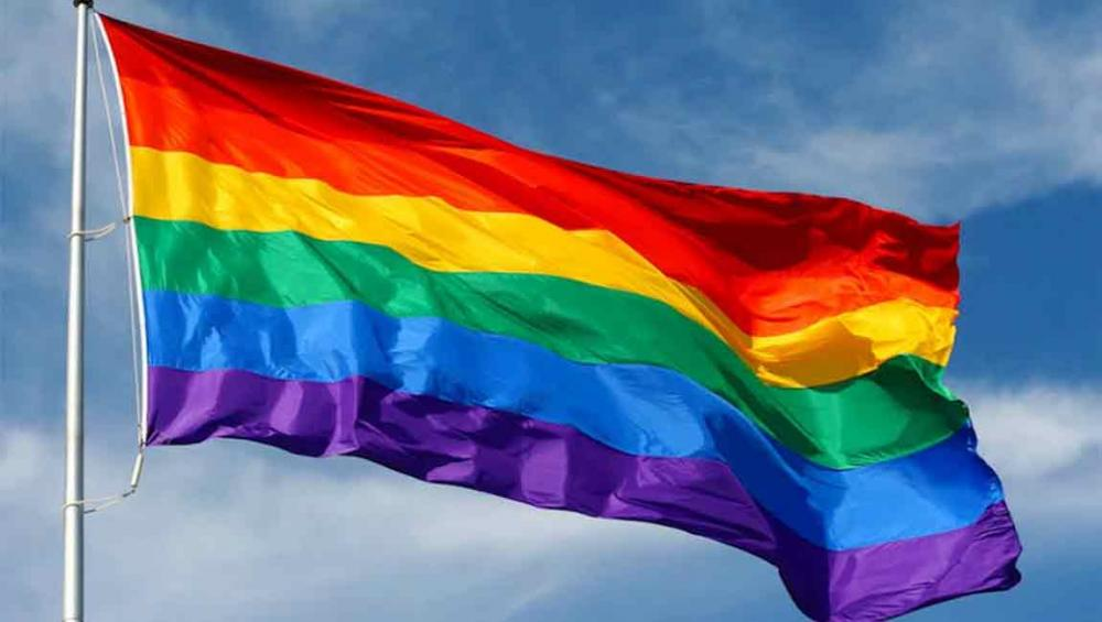 On day against homophobia, UN officials urge respect for sexual and gender diversity