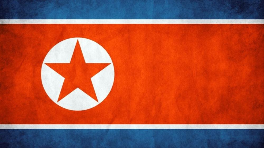 Does N Korea have advanced nuclear weapons?