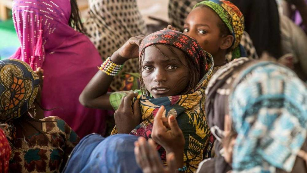 UN chief welcomes deployment of regional force to combat terrorism in the Sahel