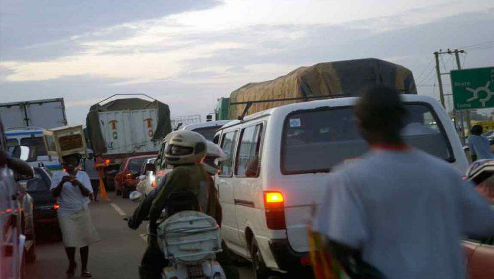 Road accidents in Africa among deadliest worldwide, UN official says, urging more action
