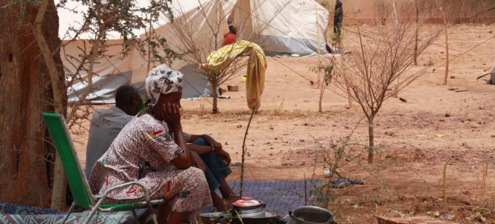 Mali: UN chief calls for calm as clashes leave over 20 dead in Mopti