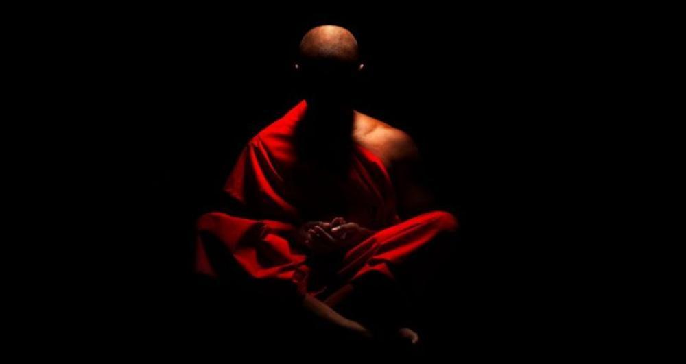 Sri Lanka violence: Buddhist monks condemn anti-Muslim violence