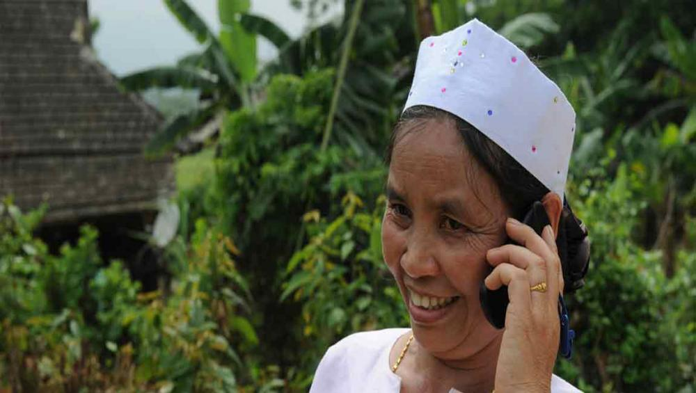 New communications technologies essential to empower poor rural women – UN
