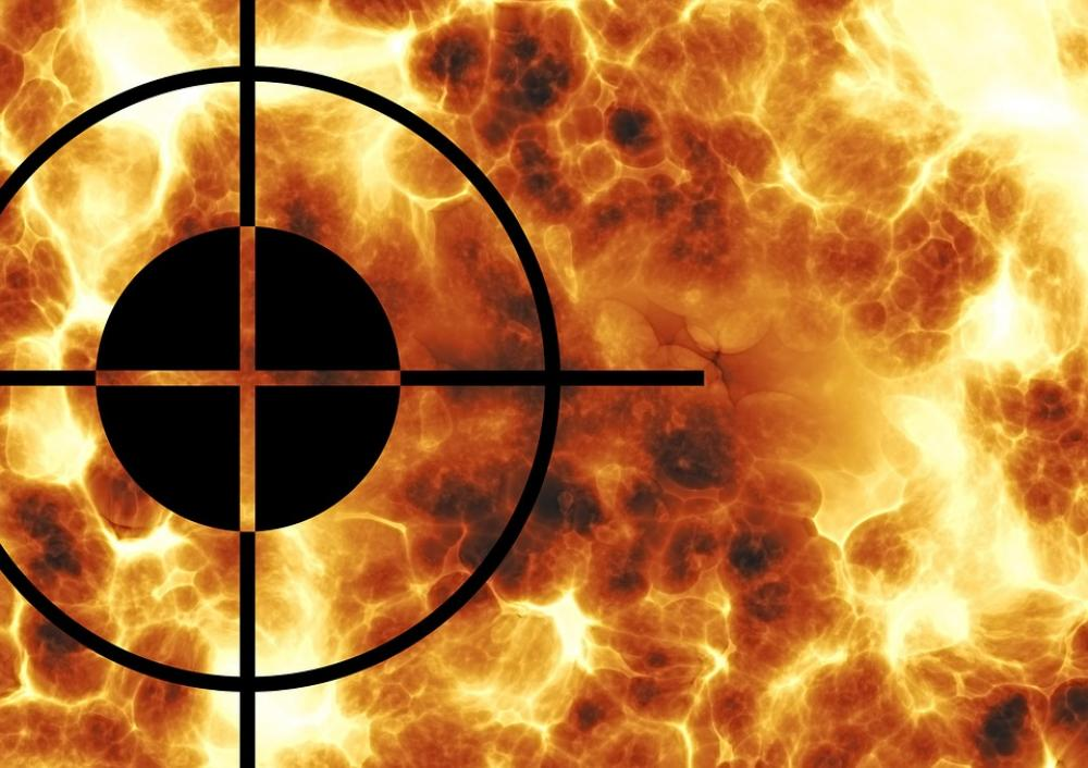 Pakistan: Security forces kill terrorist in DI Khan