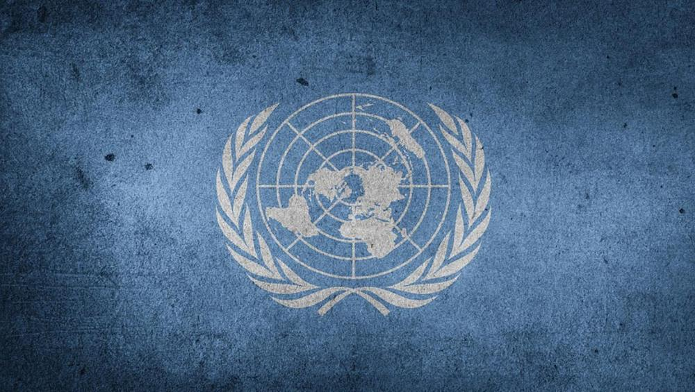 In a time of rising xenophobia, more important than ever to ratify Genocide Convention