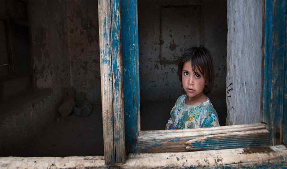 Afghanistan: top UN official denounces 'extreme' suffering of civilians in Ghazni