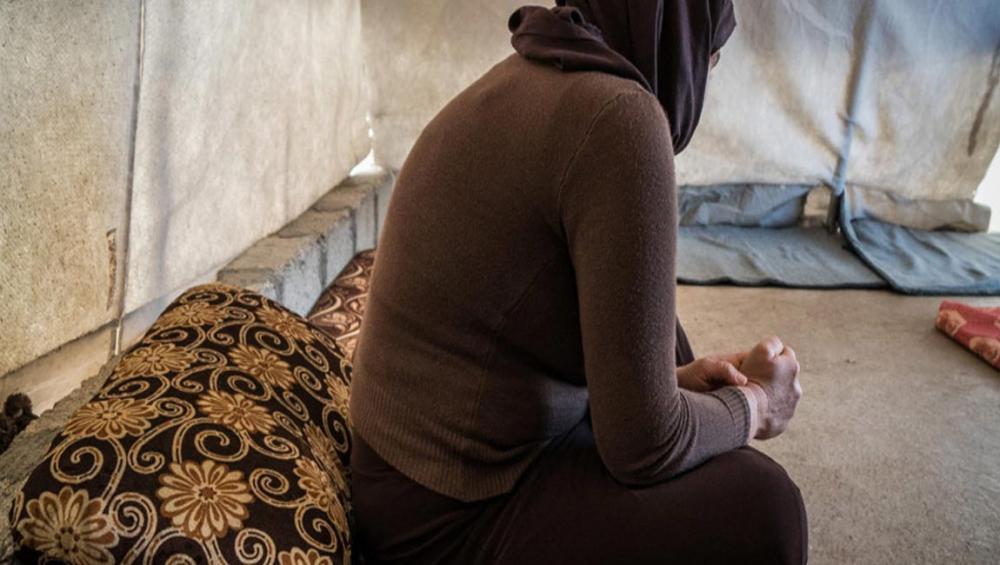 Trust and support of Iraqis essential for success of UN's Da'esh terror investigation