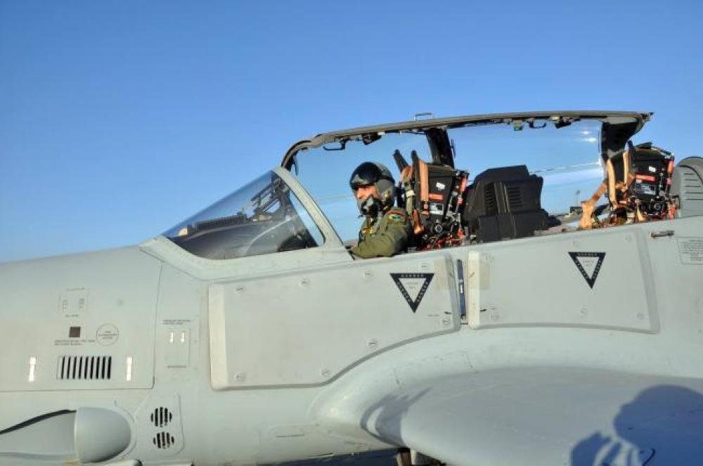 Afghanistan: Taliban commander Sher Lala killed in airstrike