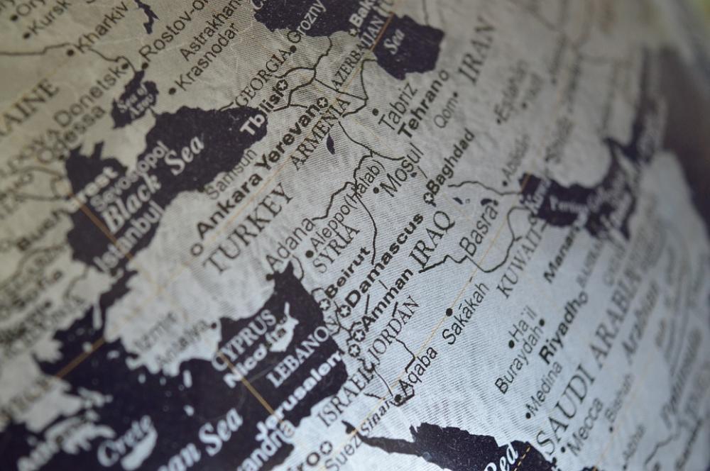 Syria: Car bomb blast leaves 11 hurt