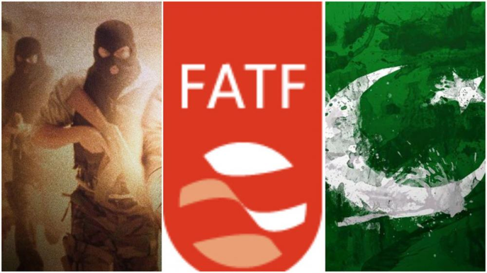FATF meet: Pakistan record on 26/11 will be under scanner