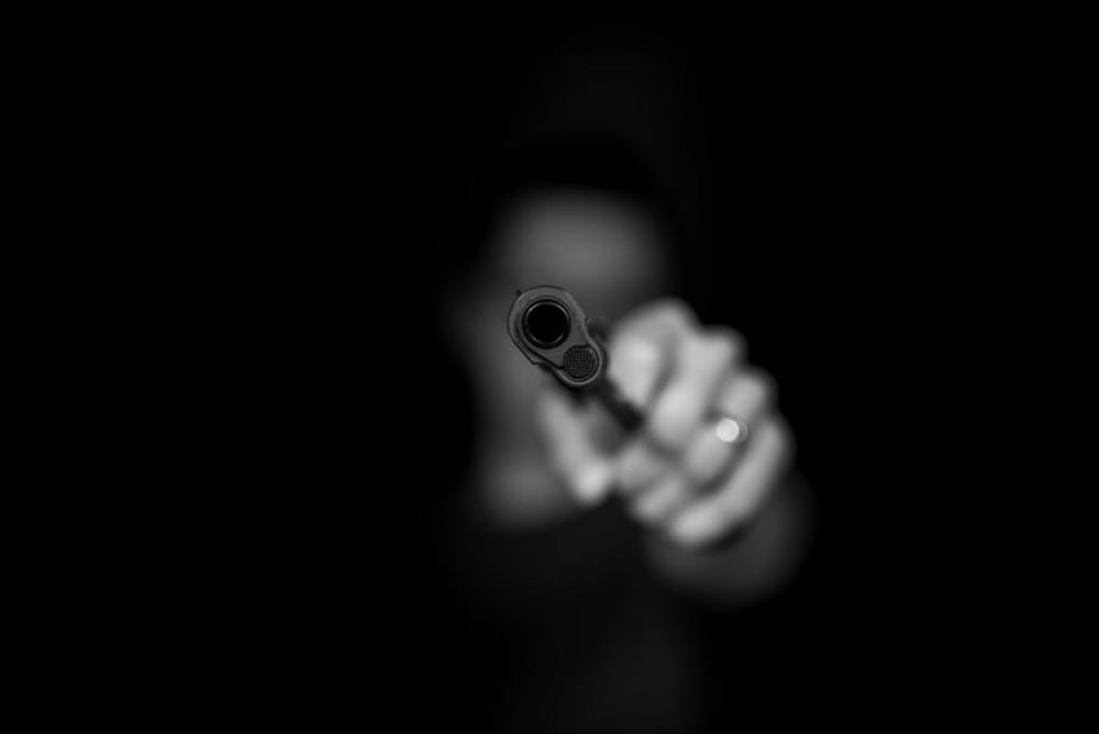 Afghanistan: Local judge shot dead by unidentified gunmen in Kabul