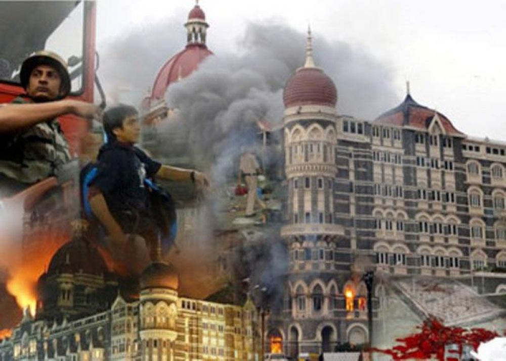 Pakistan: JuD plans to remember 10 terrorists who carried out 2008 Mumbai attack