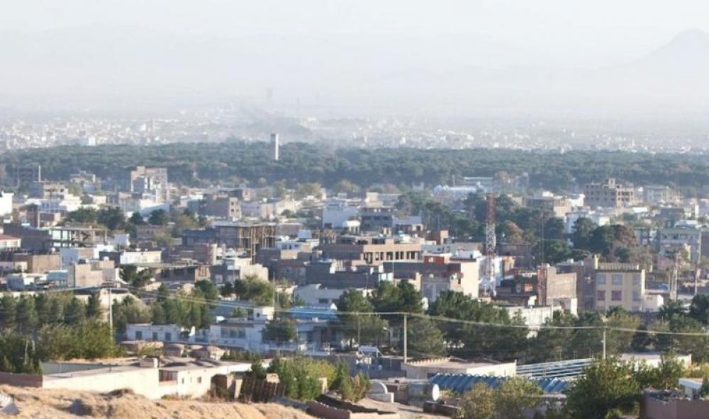 Over 50 Taliban militants surrender in 2 Afghan provinces: Defense Ministry