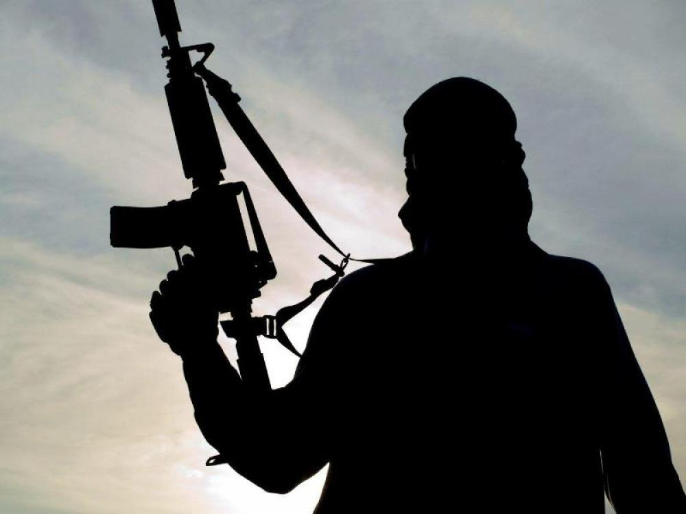 Afghanistan conflict: Taliban captures Naray District