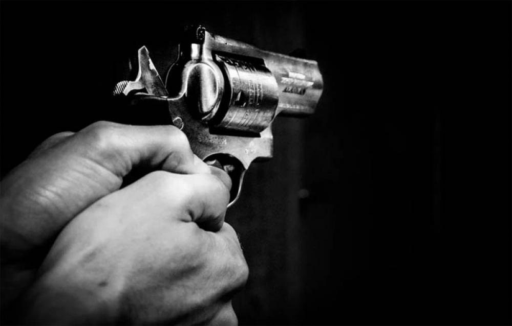 Pakistan: Gunmen open fire on school van, 4 teachers hurt