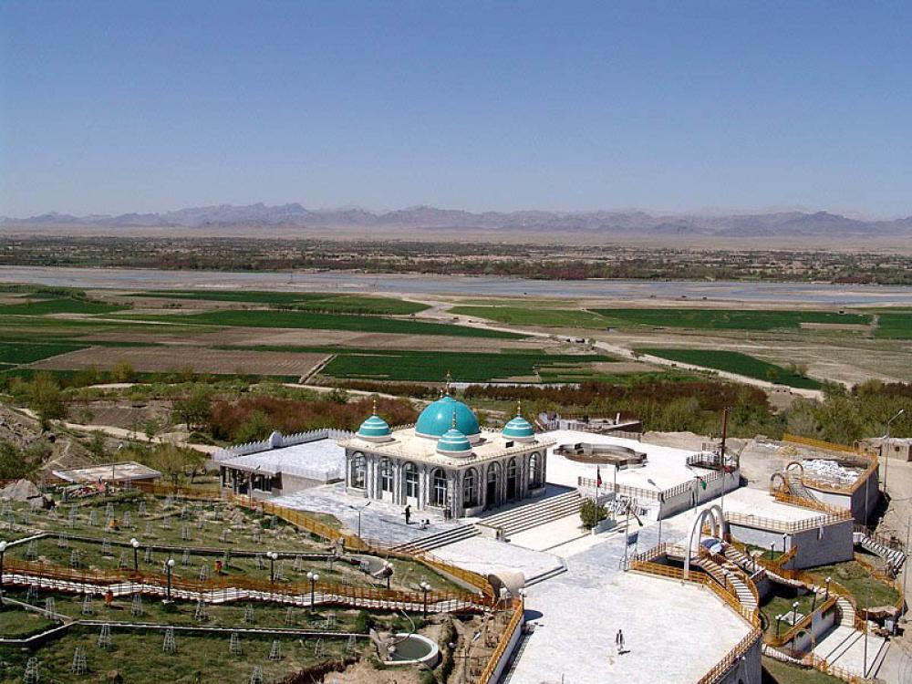 Afghanistan: Blast occurs in Kandahar, five civilians dead