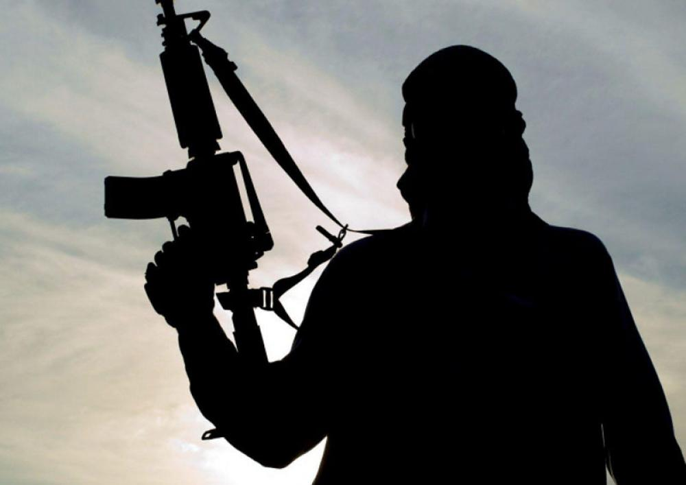 Al-Shabaab terror group claim responsibility for blast in Somali capital: Reports