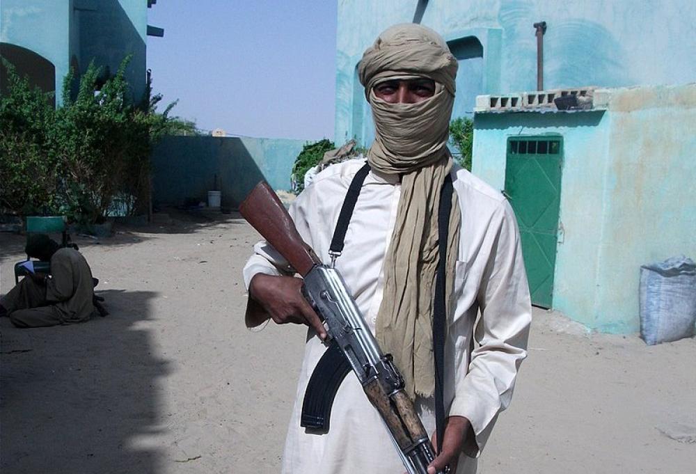 Experts believe Al-Qaeda may make swift return to Afghanistan as Taliban surges ahead