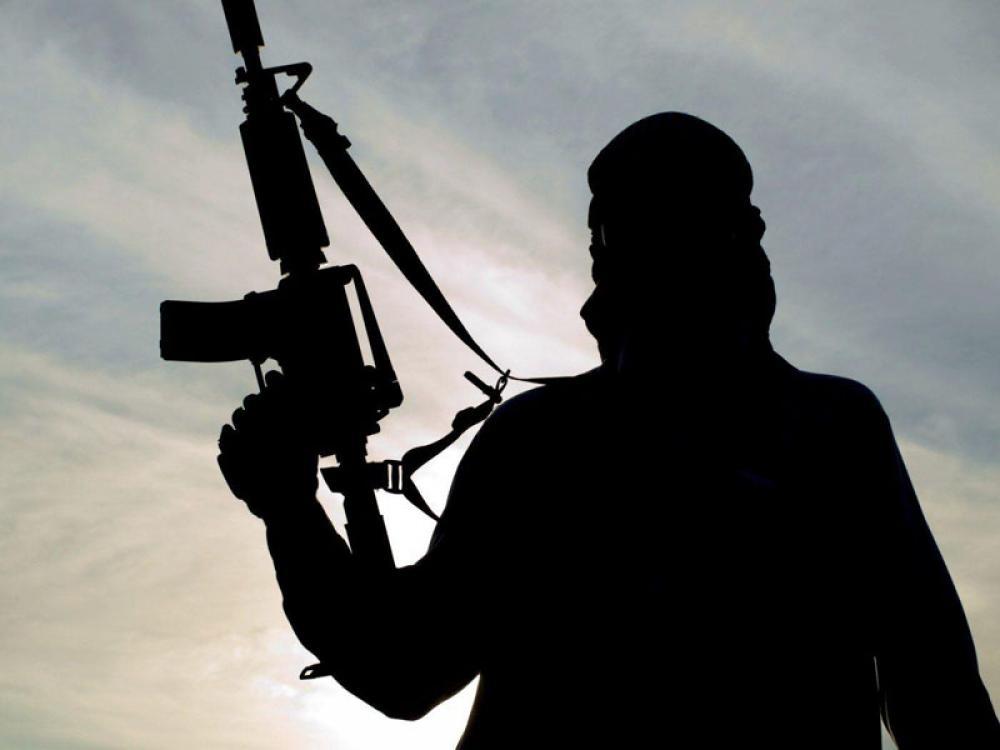 US retains terrorist designation of Pakistan-based Lashkar-e-Tayyiba