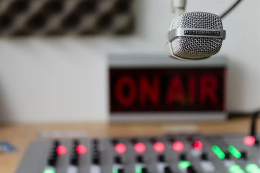 Afghanistan: Taliban take control over local radio station in Laghman province