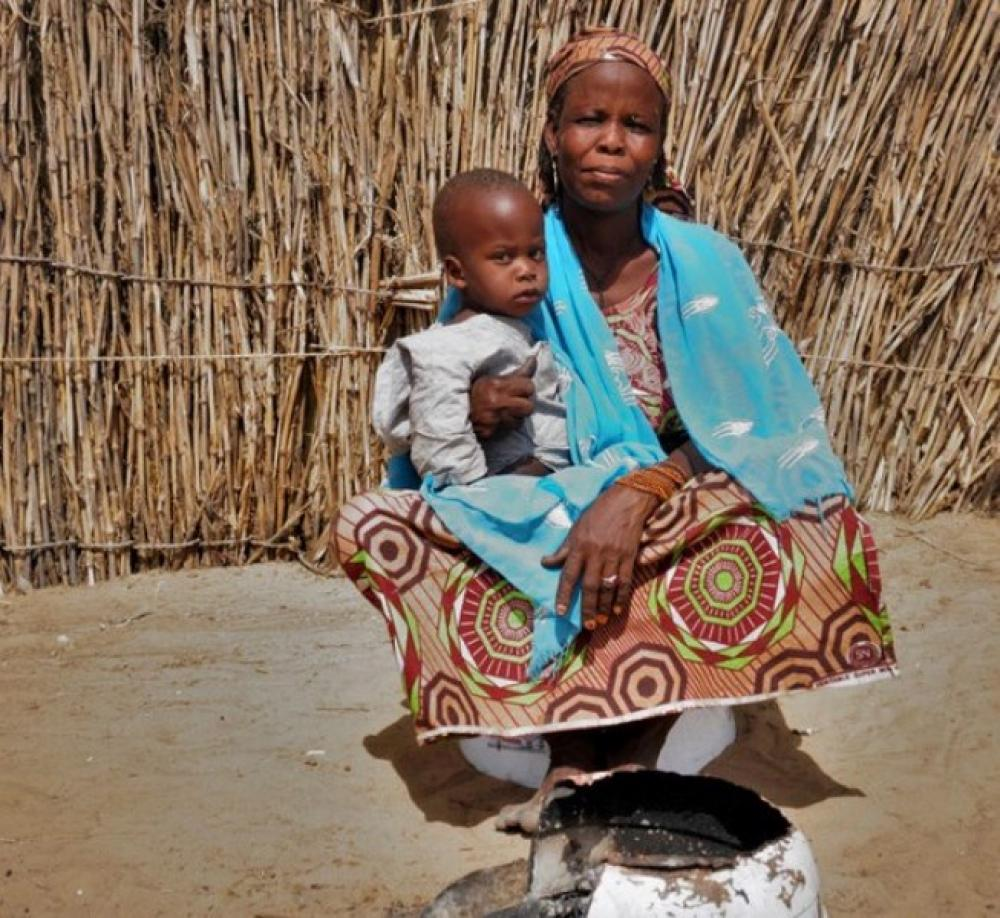 UNICEF condemns 'horrific killings' of civilians in Niger