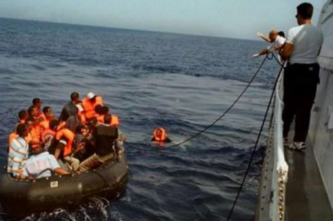 UN voices concern following Caribbean boat tragedy