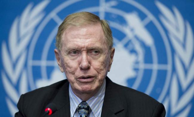 Human rights inquiry on DPR Korea not biased: UN
