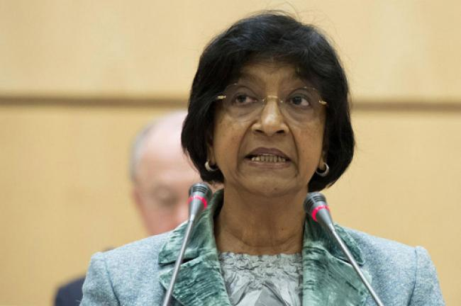 UN concerned over mass trial in Bangladesh