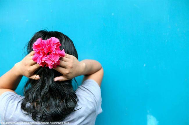 UN hails treaty allowing children to lodge complaints