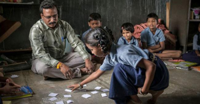 Poor access to schools at root of global education crisis: UN