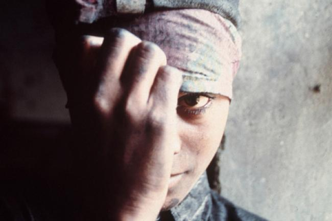 UN urges eradication of forced labour once and for all