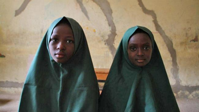 Restoring dignity, ensuring 'safe space' for returning Nigerian schoolgirls critical : UN official