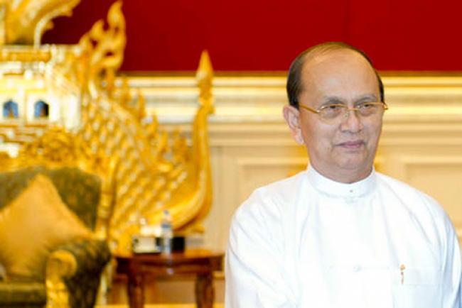 UN praises Myanmar for commuting death sentences