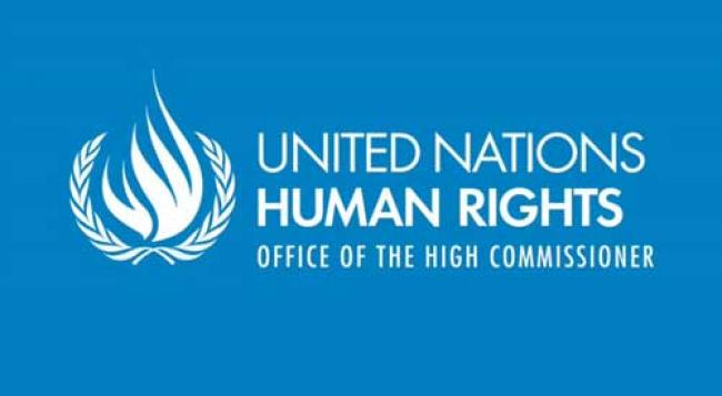 UN urges Kenya to repeal sections of marriage property act