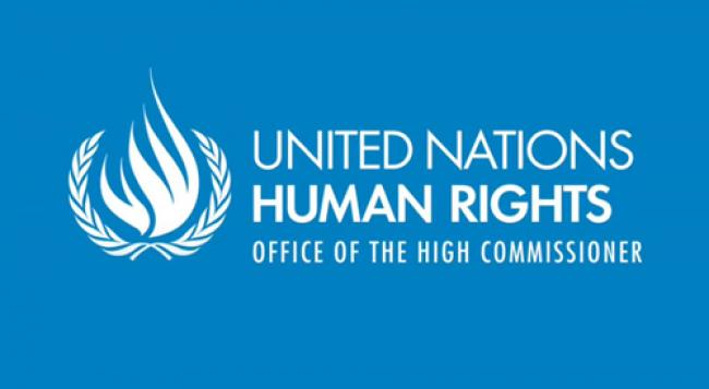 UN urges Azerbaijan to drop charges against rights defenders