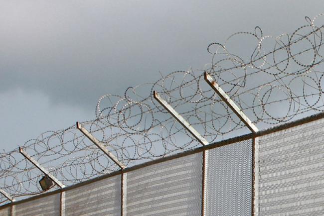 'Death penalty has no place in 21st century,' declares UN chief