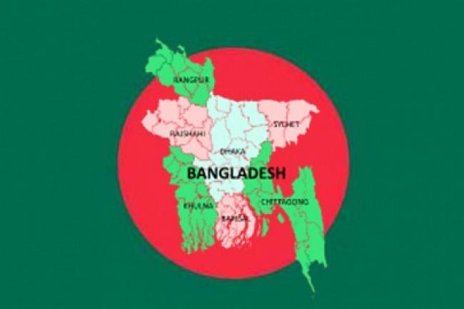 Freedom of expression came under severe attack in Bangladesh: Human Rights Watch
