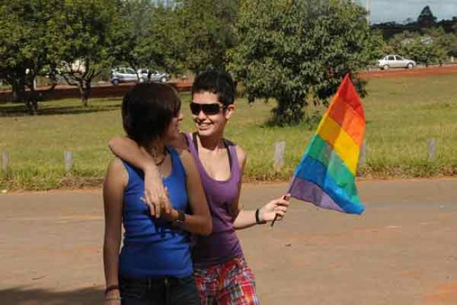 Foreign missions in New Delhi reaffirm their commitment to equal rights for LGBTI community